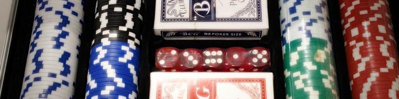 Accessoires, Equipement & Matériel casino poker blackjack
