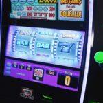 Bien choisir son casino en ligne : comment s'y prendre ?