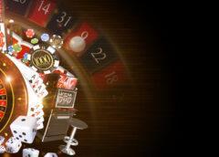 Comment-selectionner-un-casino-en-ligne-francais