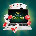 Jouer au casino en ligne legislation française