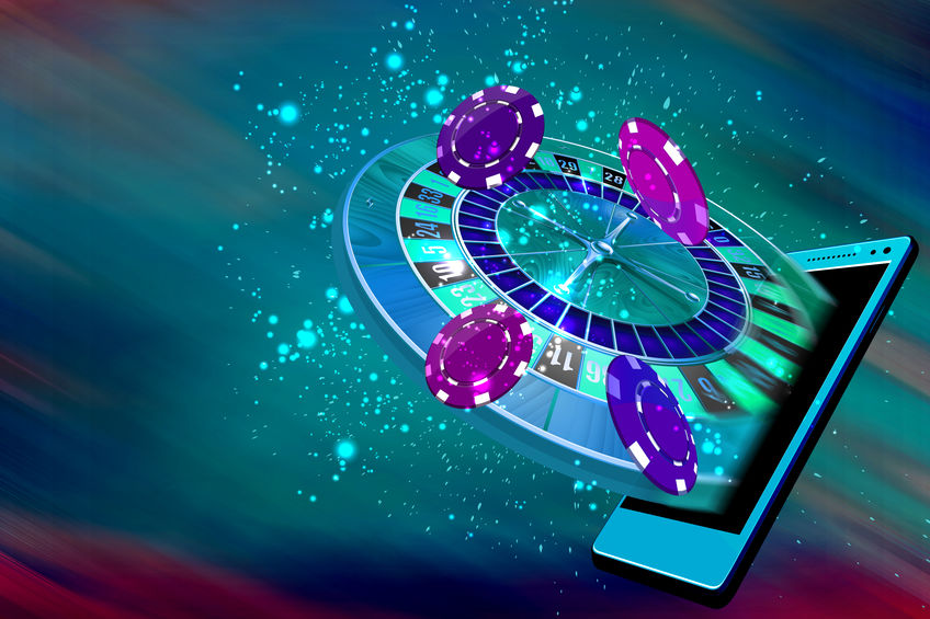 casino-en-ligne-france