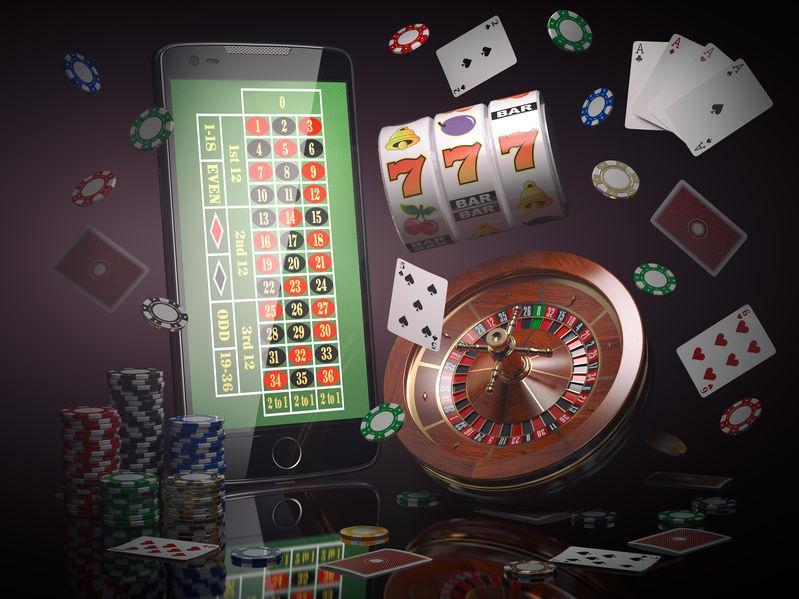 casino live france