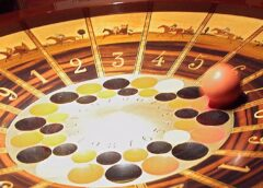 jeu de la boule casino en ligne
