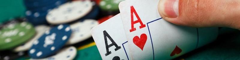 meilleurs sites de pokers