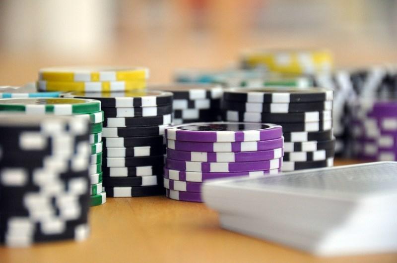 obtenir bonus casino