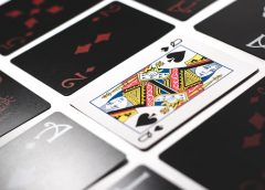 Meilleur tapis blackjack 2021
